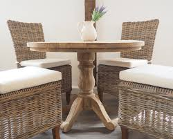 Stunning Reclaimed Teak Wood Dining Table. Perfect With Our ...