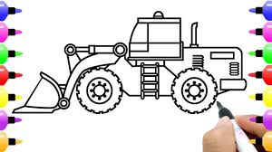 How To Draw Bulldozer For Kids Truck Coloring Page – Fun Time How To Draw A Truck Step By 2 Mack A Simple Art Projects For Kids To Easy Drawing Tutorials Semi Monster Refrence Coloring Really Tutorial Man Army Coloring Page Free Printable Pages Draw Dodge Ram 1500 2018 Pickup Drawing Youtube Ways With Pictures Wikihow Of Cartoon Trucks 1 Tow Truck
