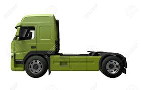 Euro Tractor Truck Side View 3D Render Illustration. Green Truck ... Nzg B66643995200 Scale 118 Mercedes Benz Actros 2 Gigaspace Almerisan Tractor Truck La Mayor Variedad De Toda La Provincia 420hp Sinotruk Howo Truck Mack Used Amazoncom Tamiya 114 Knight Hauler Toys Games Scania 144460_truck Units Year Of Mnftr 1999 Price R Intertional Paystar 5900 I Cventional Trucks Semitractor Rentals From Ers 5th Wheel Military Surplus 7000 Bmy Volvo Fmx Tractor 2015 104301 For Sale Hot Sale 40 Tons Jac Heavy Duty Head Full Trailer Kamaz44108 6x6 Gcw 32350 Kg Tractor Truck Prime Mover Hyundai Philippines