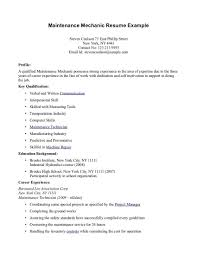 High School Student Resume With No Work Experience Lovely For Students