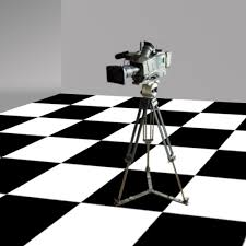Rosco Adagio Dance Floor by Rosco Flooring Roscofloor Avshop Ca Canada U0027s Pro Audio