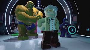 That Sinking Feeling Lego Marvel Xbox by Lego Marvel Super Heroes Stan Lee In Peril Locations Guide