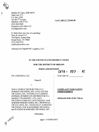 PJC Logistics V. Doug Andrus Distributing Et. Al. | Patent ... Issue 3 2017 Saia Motor Freight New St Louis Terminal Constr Part May Decker Truck Line Inc Fort Dodge Ia Company Review 10 Random Ltl Catches From I84 In Idaho Athens Georgia Clarke Uga University Ga Hospital Restaurant I5 South Of Patterson Ca Pt 5 Exposures Most Teresting Flickr Photos Picssr Frequently Asked Questions Accidents 18 Wheeler 2015 Harbor Beach Show Huron County Parks Veritiv Vrtv Stock Price Financials And News Fortune 500 What Are The Best Types Of For A Rookie To Haul
