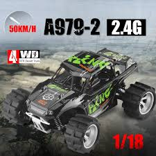 1/18 Scale Electric 4wd Rc Car Waterproof Big Foot Monster Truck ... Arrma Mojave Short Course Truck Review Rc Truck Stop Amazoncom Traxxas 360341 Bigfoot No 1 2wd 110 Scale Monster Upgrading Your Rtr Axial Scx10 Stage 3 Big Squid Car And Best Trucks Read This Guide Before You Buy Update 2017 Whosale Rc Crawler 4wd Off Road Rock 4x4 Rgt 4wd Waterproof Electric Offroad 9 A The Elite Drone Hpi Blitz Hpi105832 Planet Clawback 15 Scale Huge Rock Crawler Waterproof 4 Wheel Yellow Eu Hbx 12891 112 24g Desert Offroad Recreates The Famed Photo On Market Buyers 2018