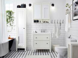 Bathroom Wall Cabinets Ikea by Choice Bathroom Gallery Bathroom Ikea