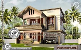 Modern Houseplans Modern Indian House Plans With Photos 50 House Design Two