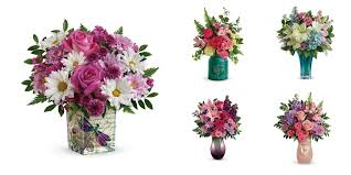Teleflora Mother's Day Bouquets Are The Perfect Gift ... Save 50 On Valentines Day Flowers From Teleflora Saloncom Ticwatch E Promo Code Coupon Fraud Cviction Discount Park And Fly Ronto Asda Groceries Beautiful August 2018 Deals Macy S Online Coupon Codes January 2019 H P Promotional Vouchers Promo Codes October Times Scare Nyc Luxury Watches Hong Kong Chatelles Splice Discount Telefloras Fall Fantasia In High Point Nc Llanes Flower Shop Llc