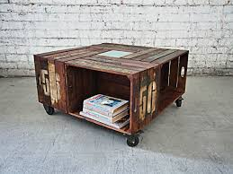 How To Build A End Table Dog Crate by Gorgeous End Table Dog Crate Image Ideas For Entry Traditional
