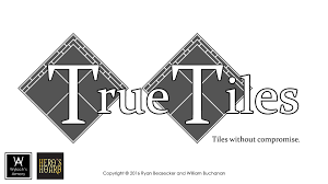 Dungeons And Dragons Tiles Pdf Free by Truetiles A Revolutionary New Approach To 3d Printed Dungeon