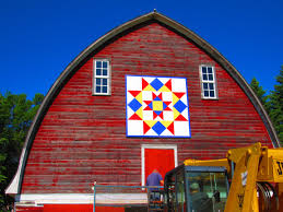Red River Barn Quilt Trail | The Red River Barn Quilt Trail ... Cooling Castle Barn Kent Civil Partnership Wedding Otography The Partnership Bnpartnership Twitter To Residential Dwelling Granted Planning Permission 39 Best Curradine Barns Wedding Photography Worcestershire Images Brotherton Anderson Orr Archdaily Bfgoodrich Expands With Crandon Intertional Signature Woods Doors Mantels Paneling Minnesota Gallery Of 23 Equity 8 Ways To Spruce Up Your Wall Pottery Seeking Cetakfmpartnership 40 Acres 1 Hour From Eugene Torrington Livestocks Madden Steps Down Auction Barn