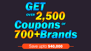 Huge Saving Store - Big Deals And Coupons Www Designerchecks Com Coupon Code Discount Rules For Woocommerce Pro September 2019 Check Out The Best 9 Edx Codes 15 Everything You Need To Know About Online Coupon Codes Emailcarte Code 50 Off Promo Deal Walmart Grocery 10 Coupons Shopathecom Checks Unlimited 2018 Or Offer Oyo Offers Flat 60 1000 Off Sep 19 Rhitones Unlimited Shop Online Canada Free