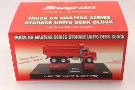 UPC 711622013674 - Snap On Tools Truck On Masters Series Storage ... Snapon Tools The British Franchise Association Amazoncom Freedom 9630 Classic Snap Truck Bed Cover Automotive Geelong 312 Photos 1 Review Repair Shop Big Decisions For Franchisees Coconut Creatives Mullocks Auctions Scarce Snapon Promotional Mt 55 Monster Trucks Wiki Fandom Powered By Wikia On Mobile Workstation Get Quote Auto Parts Supplies 5143 Via Madrid Local Snap On Tools Truck In Australia Accepting Bitcoins Here We Oerm Show 2017 Metro Van Collectors Weekly As A Mechanic Ive Learned Album Imgur Travis Stringer Home Facebook