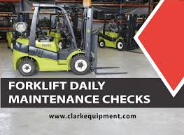 Clark Forklift Daily Checks Procedure - YouTube How To Properly Check Forklift Fluid Youtube Eastern Lift Truck Co Inc Breakbulk Americas Event Guide Atlantic Competitors Revenue And Employees Owler Caterpillar 2c5000 Demstration Traing Video Mtain Stability Triangle Forklift Doosan Industrial Vehicle America Corp Box Car Special For Inside Railcars Toyota Forklifts Manitou Tmt 55xt Miami Rack Protect Your Fleet 2015 Lp Gas Hyundai 25lc7a Cushion Tire 4 Wheel Sit Down Indoor Rentals Mid Equipment
