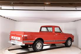 1971 GMC C-20 | Volo Auto Museum 1970 1971 1500 C20 Chevrolet Cheyenne 454 Low Miles Gmc Truck For Sale New Pickup Trucks Gmc 3500 Fuel Truck Item Da2208 Sold January 10 Go Sale Near Cadillac Michigan 49601 Classics On Friday Night Pickup Fresh Restoration Customs By Vos Relicate Llc F133 Denver 2016 Sierra Grande 1918261 Hemmings Motor News 1968 Long Bed C10 Chevrolet Chevy 1969 1972 Overview Cargurus At Johns Pnic 54 Ford Customline Flickr Used Houston Advanced In