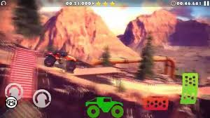 Top 10 Best Simulator OFFROAD Driving Games For Android/iOS 2017 HD ... Spintires Mods Diesel Brothers Super Six Towing Mud Trucks Off Road Drive 2011 Free Download Offroad Tractor Pulling Simulator Mudding Games Free Download Of Farming 2015 Hauling And Youtube Truck Racing In Pa Best Resource 8x8 Spin Tires Mudrunner 2018 Bog Madness Races For The Whole Family West Virginia Mountain Arizona Game Fish Offroaders Advise Against Mudding Local News Awesome Car Videos Big Mud Trucks Battle Dodge Vs I Picked My Need Speed Pickup Truck Driftruu Toy Love Idea Having Kids Make A Mess