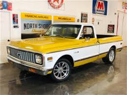 Chevrolet Pickup 1970 For Sale 1970 Chevy Nova 2door Coupe For Sale Cars Trucks Paper Shop Classic Chevrolet C10 Pickup For 4114 Dyler White Freightliner Coe Original Gmc C 10 Vintage Pickup Vintage Trucks Sale Cst Saleonly 23653 Milesastounding Chevy Custom Unibody Muscle Truck K 2500 Small Dodge Pickups Beautiful Unique Toyota 1975 Loadstar 1600 And 1970s Van In Coahoma Texas Chevrolet Ck Near Dallas 75207 C30 Dually Classiccarscom Cc911956 Youtube Ford F100 Cc994692