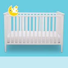 Toddler Sofa Sleeper Target by Baby Nursery Target