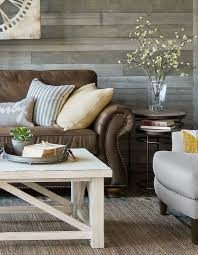 Living Room Decorating Brown Sofa by 243 Best Brown Sofas Images On Pinterest Architecture Décor