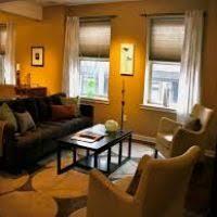 Warm Living Room Paint Colors Source