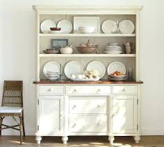 White Dining Room Buffet Perfect With Top Best Hutch Ideas On