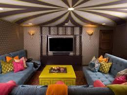 Cheap Basement Ceiling Ideas by Basement Remodel Ideas Diy
