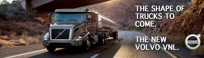 Ajax & Peterborough Heavy Truck Dealers | Volvo, Isuzu, Mack ... Lvo Truck Dealers Uk Uvanus Volvo Trucks North American Dealer Network Surpasses 100 Certified Truck Luxury Simulator Wiki Cars In Dream Dealers Uk Nearest Dealership Closest 2014 Vnl64t630 For Sale In Canton Oh By Dealer Wallpaper Rhuvanus Seamless Gear Changes With The New Ishift Bruckners Bruckner Sales Sheldon Inc Vermonts Home Mack And Used Ud Trucks Vcv Sydney West Hartshorne Opens 4m Depot Birmingham