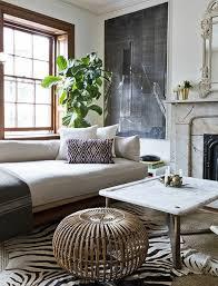 vintage bilder wohnzimmer moroccan living room living