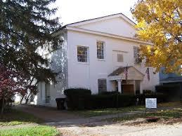 Veterans Memorial Museum Germantown Ohio Gallery