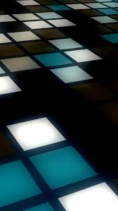 Disco Lights iPhone 5 Wallpaper Download find more free iPad wallpapers on