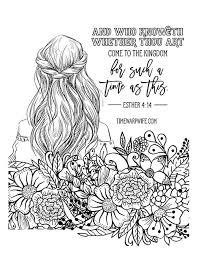 Best 25 Esther Bible Ideas On Pinterest