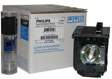 philips rear projection tv l bulbs for mitsubishi ebay