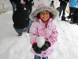 Kidspace Childrens Museum Annual Pumpkin Festival by Kidspace Children U0027s Museum Hosts 6th Annual Snow Days December 26