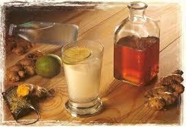 cuisine antillaise martinique recettes de cuisine créole et antillaise