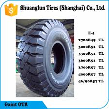 Truck Tire Size - Erkal.jonathandedecker.com Damaged 18 Wheeler Semi Truck Burst Tires By Highway Street Wit Golf Cart Tire Boot 18x85 Ditcher V Roll Paddle 33 Inch Wheels New Truck Pinterest Trucks Jeep Want Bigger Tires On Your 42015 Chevy Silverado 1500 Youtube Semitrailer Wikipedia Inch Tires 2500hd Page 4 Diesel Place Chevrolet And Gmc New 285 65 Comforser Mt R18 75r Truck 2856518 Suburban Oem Extreme Intended Anyone Running 2756518 Nissan Titan Forum Dromida Premounted 118 Monster 2 Didc1196 Cars Amazoncom Trinova Wheel Cleaner Rim Cleaning Spray Remove