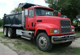 Mack Dump Truck Trailer Wiring - Wiring Diagram 2013 Mack Gu713 Dump Truck For Sale 520541 1979 Mack Dump Trucks Used 2001 Rd690 Box In Ga 1787 Truck Trailer Wiring Diagram Material Hauling V Mcgee Trucking Memphis Tn Rock Sand 2016 Diesel Engine 6x4 Howo Sino Truckused For Sale 1988 Mack Dm686s Triaxle Steel Dump Truck For Sale 2003 Rd 2026 Dumping Mailordernetinfo In Covington Used On 2007 Upcoming Cars 20 Granite Triaxle Steel Pa 22394