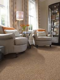 Types Of Natural Stone Flooring by Top Living Room Flooring Options Hgtv