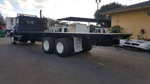 Flatbed Trucks In Miami, FL For Sale ▷ Used Trucks On Buysellsearch Truckmax Miami Inc Jerrdan 50 Ton 530 Serie Youtube For The First Time At Marlins Park Monster Jam Discount Code New Trucks Maxd Truck Freestyle From Tacoma Wa 2013 2005 Intertional 9400i Fl 119556807 Night Wolves Mad Max Wows Lugansk Residents Sputnik 2011 Hino 338 5001716614 Cmialucktradercom 2018 Ford F450 1207983 Used Chevrolet Silverado For Sale In Autonation Freightliner Dump Trucks For Sale In Truckmax Twitter Ceskytrucker 2008 Lvo Vnl 780 D13 Autoshift 10 Speed Thermo Sales
