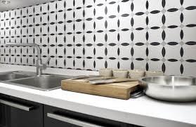 White Kitchen Tiles Ideas What Colour Tiles Go With A White Kitchen Roccia Roccia
