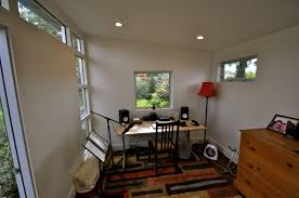 Www.studio-shed.com A Beautiful Interior Shot Of One Saxophone ... Backyards Wonderful 22 X 14 Art Studio Plans Blueprints Cool Backyard Sets Free Diy Shed Icreatables Reviews Modern Office Youtube Best 25 Shed Ideas On Pinterest Studio Zoom Image View Original Sizehome Floor If Youre Gonna Build A Or Use One To Live In As Well On Writing Writers Workspaces Images Home Pictures Laferidacom Small Spaces Boulder Lifestyle Magazine Fding The Cottage