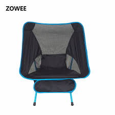 US $25.31 41% OFF|Outdoor Camping Fishing Folding Chair For Picnic Fishing  Chairs Folded Chairs For Garden,Camping,Beach,Travelling,Office Chairs-in  ... Ez Folding Chair Offwhite Knightsbridge Chairs Set Of 2 Lucite Afford Extra Comfort And Space Plastic Playseat Challenge Adams Manufacturing Quikfold White Blue Padded Club Wedo Zero Gravity Recling Folditure The Art Saving