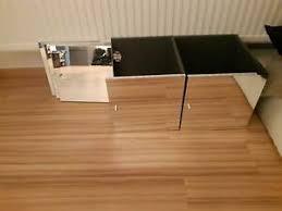 wohnzimmer spiegel ikea ebay kleinanzeigen