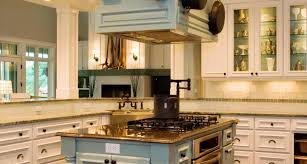36 Inch Ductless Under Cabinet Range Hood by Cabinet Under Cabinet Ductless Range Hood Lowes Stunning 30