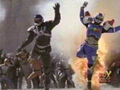 ranger part 1 countdown to part 1 power rangers in space power
