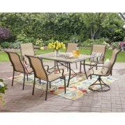 Mainstays Patio Furniture Manufacturer by Mainstays Patio Furniture