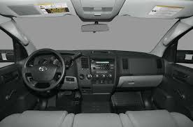 2010 Toyota Tundra - Price, Photos, Reviews & Features