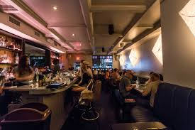 best crazy stories from nyc bartenders at the city s best bars