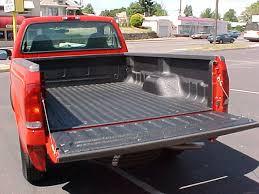 Spray Truck Bed Liners Portland Oregon