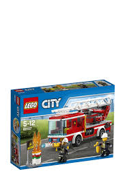 LEGO | City Fire Ladder Truck 60107 | Myer Online Fileimizawaeafiredepartment Hequartsaialladder Morehead Fire To Replace 34yearold Ladder Truck News Sioux Falls Rescue Has A New Supersized Fire Legoreg City Ladder Truck 60107 Target Australia As 3alarm Burned Everetts Newest Was In The Aoshima 172 012079 From Emodels Model 132 Diecast Engine End 21120 1005 Am Ethodbehindthemadness Used 100foot Safety Hancement For Our Lego Online Toys