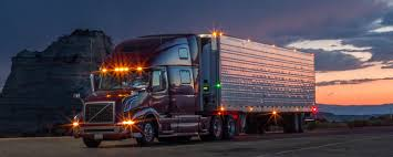 Commercial Trucking Insurance - Corsaro Insurance Group The Closet Progressive Insurance Commercial Youtube Auto Niles Warren Girard Ohio What Does It Cost For Obtaing My Authority Big Rig Doppeldinner Truck Mn Call 7632443555 For Bigger Excited Group Session Peninsula Rating Explained Tow Dallas Tx Pathway Trucking Corsaro State Farm Vs Farmers Geico Allstate Best