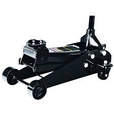 Aluminum Floor Jack 3 Ton by Car Jacks Jack Stands U0026 Hydraulic Floor Jacks At Ace Hardware